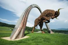 Red Bull ring v Rakúsku