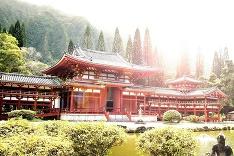 Japonský palác