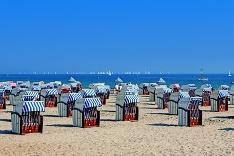 Baltské more
