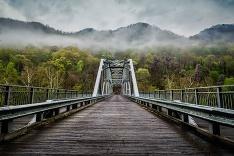Fayette Station Bridge v USA