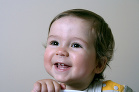 S úsmevom