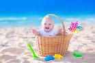 Plážová výbava