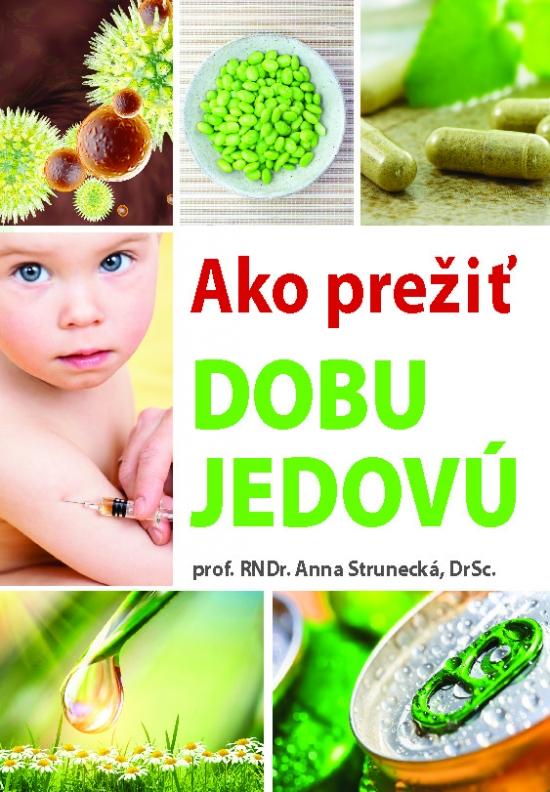 Bleskovky   Online spravodajstvo