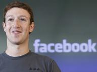 Mark Zuckerberg pozná správnu