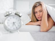 Neznášate ranné vstávanie? Vďaka