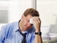 Horúčavy na pracovisku? Netrpte