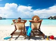 Chystáte sa na dovolenku?