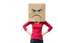 4 najhoršie chyby, ktoré