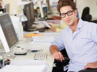 Hľadáš prácu v marketingu?