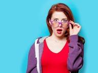 Zložte si ružové okuliare: