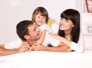 Ako vychovať úspešné dieťa? Treba spĺňať 9 podmienok