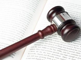 Zákon o službách zamestnanosti