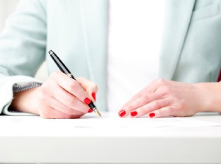 Dohoda a výpoveď dohody o brigádnickej práci študentov