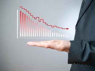 Nezamestnaných je najmenej od roku 2010.  Víťazí Bratislavský kraj