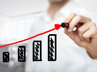 Zmeny, ktoré čakajú podnikateľov od budúceho roka
