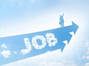 Práca a kariéra 2014: Príďte si po tisíc pracovných miest už dnes!