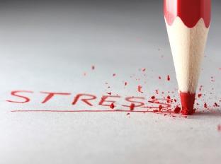 Bojujte proti nepriateľovi. Aj stres je možné poraziť!
