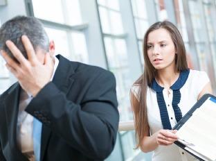 Chyby zamestnávateľov pri výpovedi z organizačných dôvodov