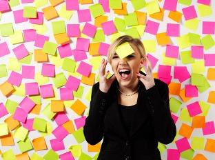 Stresové situácie zažíva až polovica zamestnancov