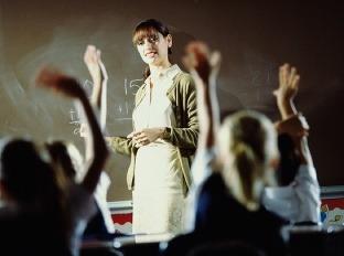 Zneužívanie učiteľov počas prázdnin skončí
