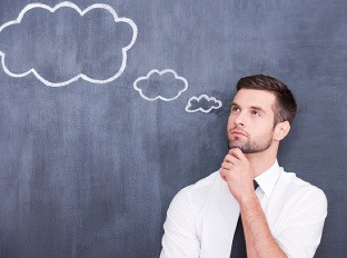 15 otázok, ktoré na pracovnom pohovore odhalia vašu emocionálnu inteligenciu