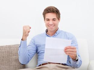 Ako získať prácu, aj keď ste bez praxe? Toto radia firmy