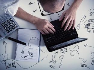 10 vecí, na ktoré sa zamerajte pri kvalitnom online štúdiu
