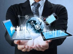 Otestujte svoje IT schopnosti: Získať môžete certifikát, ktorý sa vám bude hodiť k životopisu
