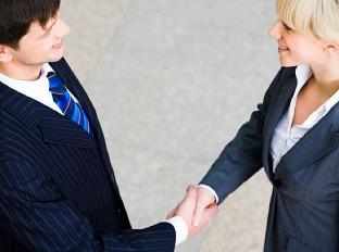 Obchodníci, toto je kariéra pre vás: Hľadáme Senior Sales Managera