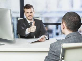 Získajte prácu, po ktorej túžite: Nemusíte mať prax a skúsenosti, stačí toto!