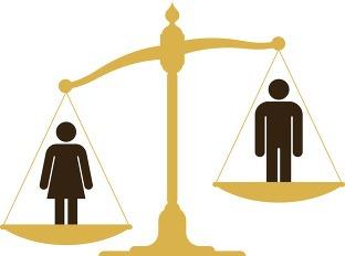 Ženy musia pracovať o 3 mesiace dlhšie ako muži, aby sa im vyrovnali