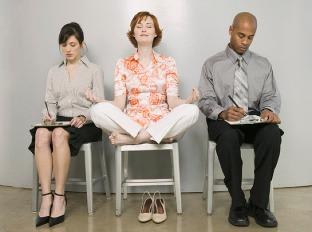 16 najbizarnejších otázok, ktoré môžete dostať na pohovore
