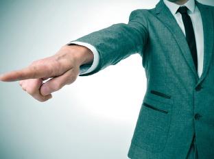 Firmy zháňajú zamestnancov zo zahraničia: Prečo nechcú Slovákov?
