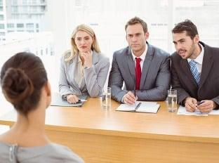 Ako správne reagovať pri rozhovore o plate? Opýtali sme sa personalistov