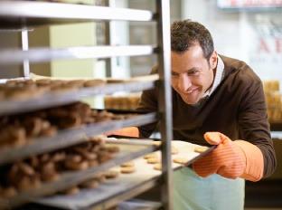 Priemyselní pekári varujú. Ohrozených je až 3000 pracovných miest
