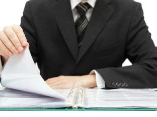 Zmluva na dobu určitú: Mal by vám zamestnávateľ oznámiť, že končíte?