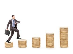 Cena práce zamestnancov v Európskej únii. Slováci sú drahší ako Česi