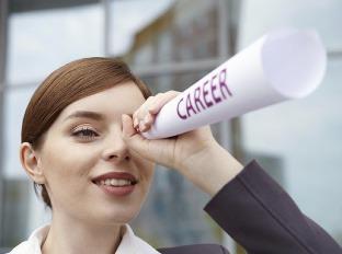 Uľahčite si hľadanie práce – oslovte priamo zamestnávateľa