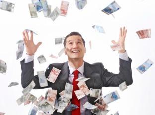 Chcete vyšší plat? Poradíme vám, ako na to