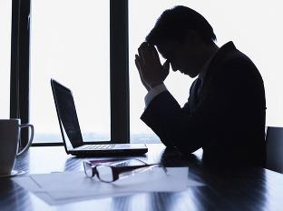 12 spôsobov, ktorými sabotujete vlastnú kariéru: S týmto treba okamžite prestať