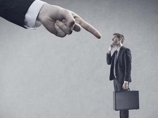 9 vecí, ktoré odstrašia najlepších zamestnancov: Vaša výpoveď je zrejme šéfova chyba