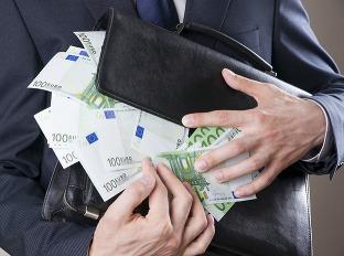 Nezamestnaným sa nemusí dariť najhoršie: Dostávať môžu aj takmer 900 eur!