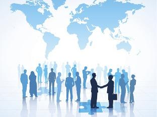 Hľadáte prácu? Pomôžu vám sociálne siete