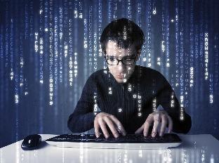 Sleduje zamestnávateľ vašu on-line aktivitu? Ustrážte si súkromie v práci