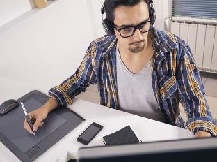 IT pracovníci prehovorili: Napriek vysokým platom svoju prácu nenávidia