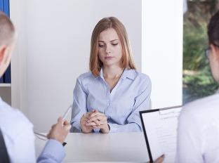 Strašiak pohovorov, debata o plate: 11 tipov, ktoré vás zachránia