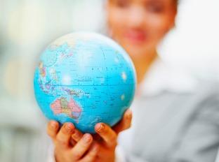 Odchádzate za prácou do zahraničia? Navštívte pred tým sociálnu poisťovňu: Pre toto