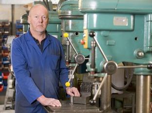 Práca pre východniarov: Závod na výrobu munície hľadá zamestnancov