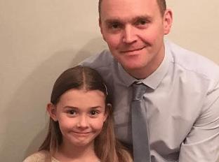Sedemročné dievčatko požiadalo o prácu v Google: Toto jej odpísal sám riaditeľ spoločnosti