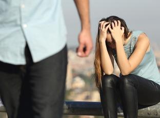 Práca ako zabijak vzťahov?